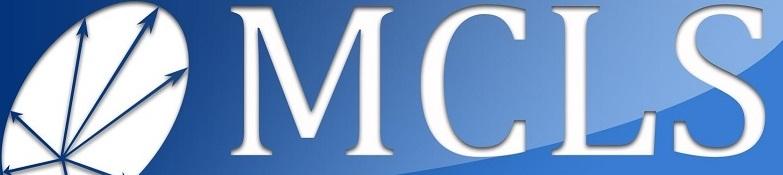 MCLSロゴ